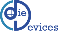 Die Devices